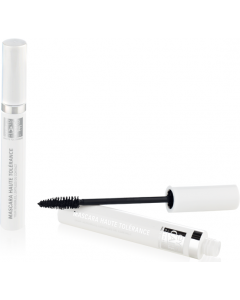 Eye Care Mascara 201 Noir 9g