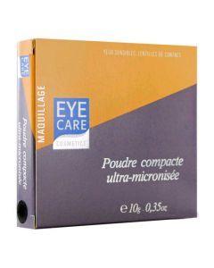 Eye Care Poudre Compacte 05 Sable 10g