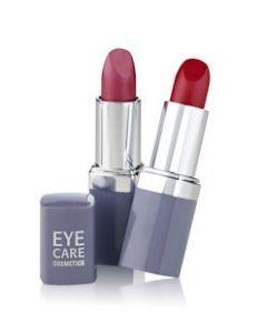 Eye Care Rouge à Lèvres 631 Rose Délice 4g