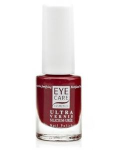 Eye Care Mini Vernis Rouge Sombre N° 1179 5ml