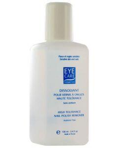 Eye Care Dissolvant 100ml