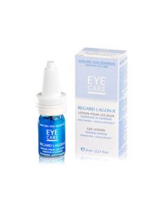 Eye Care Regard Lagon Lotion Pour Les Yeux 8ml