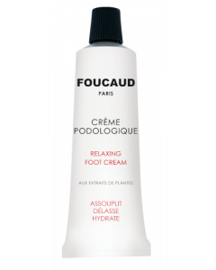 Foucaud Crème Podologique 50ml