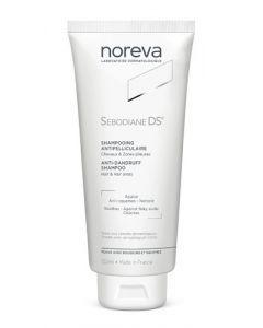 Noreva Sebodiane DS Shampooing Antipelliculaire 150ml