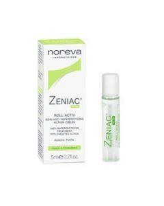 Noreva Zeniac Roll Activ 5ml