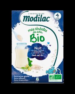 Modilac Bio Nuit 300g