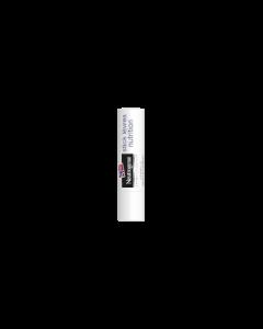 Neutrogena Stick Lèvres Nutrition 4.8g