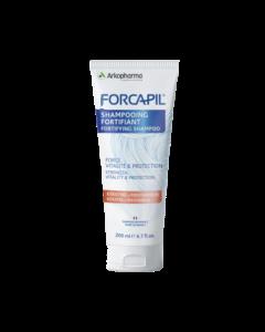 Arkopharma Forcapil Shampooing Fortifiant Kératine 200ml