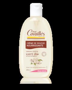 Rogé Cavaillès Crème de Douche Nourissante Surgras Actif 250ml