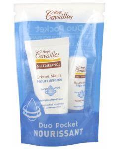 Rogé Cavaillès Duo Pocket Nourissant