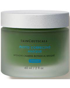 SkinCeuticals Phyto Corrective Masque Masque Apaisant Hydratant 60 ml