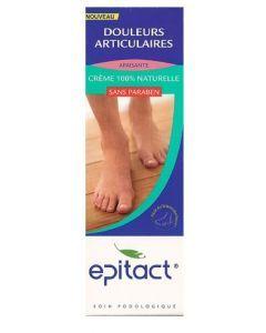 Epitact Crème Apaisante Douleurs Articulaires 75ml
