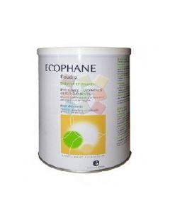 Ecophane Cheveux et Ongles Poudre 318g