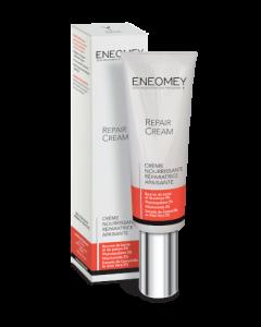 Eneomey Repair Cream Crème Nourrissante Réparatrice Apaisante 50ml