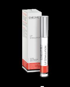 Eneomey Lip Stimulation Gloss Volumateur Repulpant, 4ml