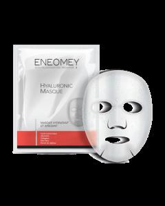 Eneomey Hyaluronic Masque Hydratant et Apaisant