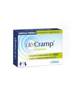 Decramp Comprimés 30 comprimés