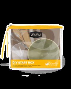 WAAM Trousse DIY Start Box