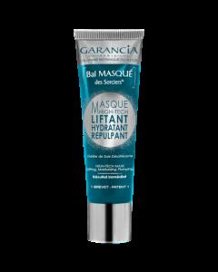 Garancia Bal Masqué des Sorciers Masque Liftant Hydratant Repulpant 50 ml