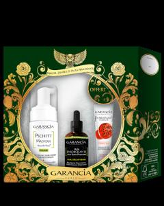 Garancia Coffret Miroir Ensorcelant