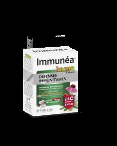 Nutreov Immunea Junior & Adulte 12 Sachets