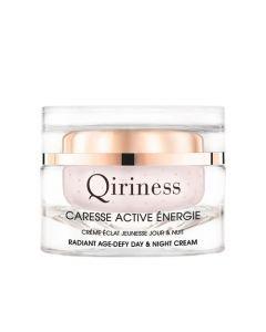 Qiriness Caresse Active Énergie 50ml