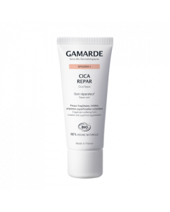 Gamarde Epiderm+ Cica Repar Bio 40ml