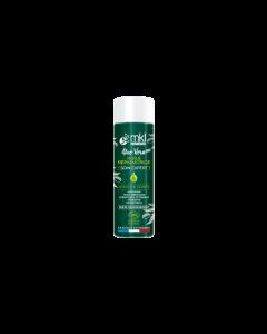 Mkl Green Nature Aloe Vera Huile Réparatrice Visage & Corps Bio 75 ml