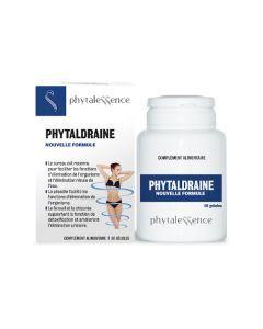 Phytalessence Phytaldraine 60 gélules