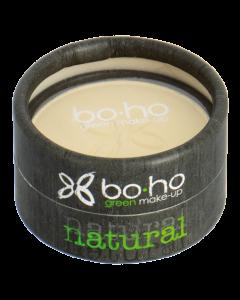 Boho Green Ombre À Paupières Bio 101 Vanille 2,5g