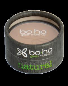 Boho Green Ombre À Paupières Bio 102 Noisette 2,5 g