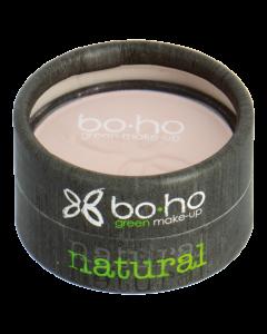 Boho Green Ombre À Paupières Bio 113 Rose 2,5 g