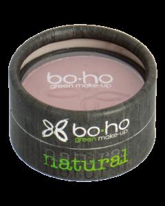 Boho Green Ombre À Paupières Bio 114 Pêche De Vigne 2,5 g