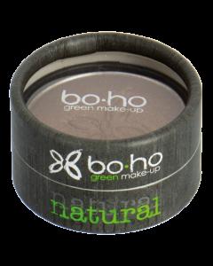 Boho Green Ombre À Paupières Bio 205 Chocolat 2,5 g