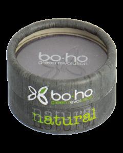 Boho Green Ombre À Paupières Bio 216 Sofy 2,5 g