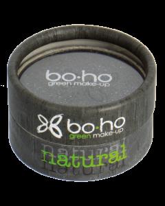Boho Green Ombre À Paupières Bio 221 Ardoise 2,5 g