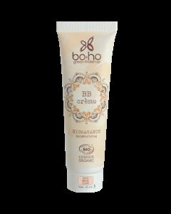 Boho Green Bb Crème Bio 02  Beige Clair 30 ml