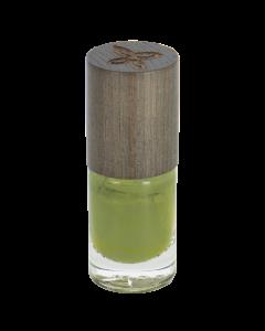 Boho Green Vernis À Ongle 37 Tribu 6 ml