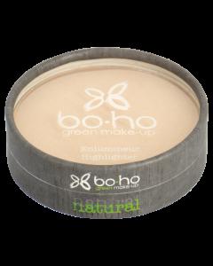 Boho Green Highlighter Bio 01 Sunrise Glow 10 g