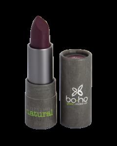 Boho Green Rouge À Lèvres Bio 314 Freedom 3,5 g