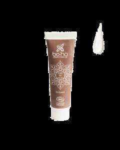 Boho Green Base De Teint Bio 01 - Base De Teint 30 ml