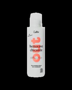 Cultiv Eau Micellaire Hydratante 120ml