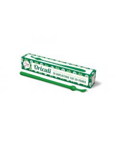 Lamazuna Oriculi en Bioplastique Vert