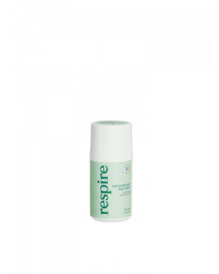 Respire Déodorant Naturel Roll-on Thé Vert 50ml