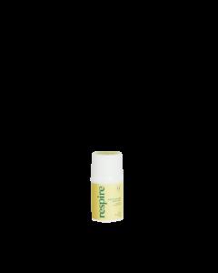 Respire Déodorant Naturel Roll-on Citron Bergamote 15ml