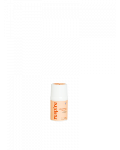 Respire Déodorant Naturel Roll-on Fleur d'Oranger 15ml
