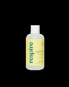 Respire Eco-Recharge Déodorant Naturel Citron Bergamote 150ml