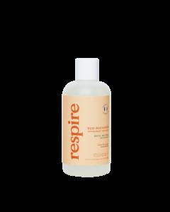 Respire Eco-Recharge Déodorant Naturel Fleur d'Oranger 150ml