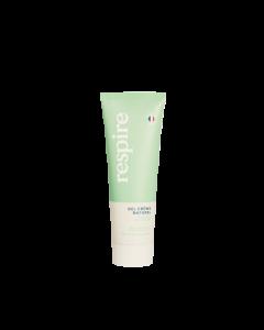 Respire Gel-Crème Naturel Hydratant Visage 50ml