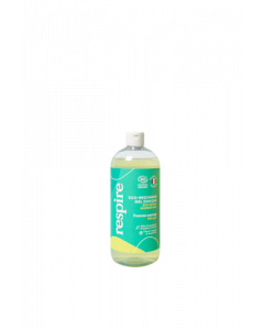 Respire Eco-Recharge Gel Douche Pomme Sauvage 1L